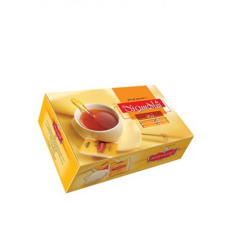 چای کیسه ای ارژینال - 100 عددی