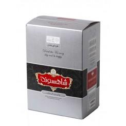 چای نقره نشان (سیلان معطر)