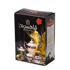 چای کله مورچه 500 گرمی