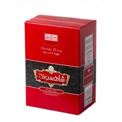 چای قرمز نشان (ترکیب ویژه)