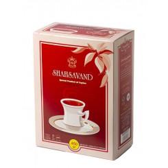 چای سیلان ویژه 450 گرمی