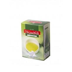 چای سبز جاسمین 90 گرمی