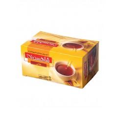 چای کیسه ای پوشش دار 20 عددی (ارژینال)