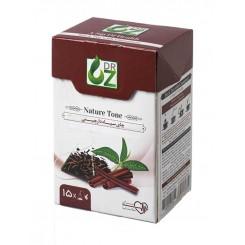 چای سیاه دارچینی دکتر اوز