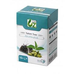 چای سیاه هلدار دکتر اوز