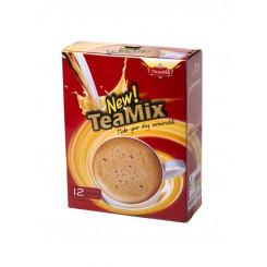 شیر چای 12 عددی پاکتی