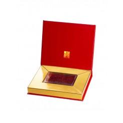 جعبه کادویی زعفران 5 گرمی