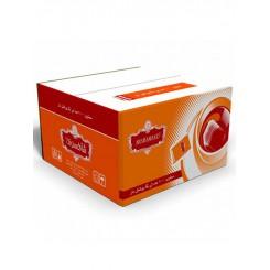 چای کیسه ای پوشش دار 1000 عددی