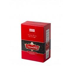 چای قرمز نشان (ترکیب ویژه) 225 گرمی