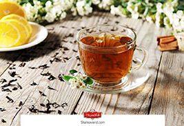 نکاتی مهم که هنگام خرید چای باید به آن توجه کنیم!