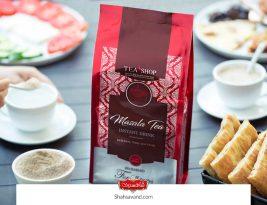 خواص شگفت انگیز چای ماسالا و تاثیر آن برای لاغری
