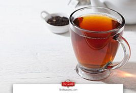 با بهترین چای مرغوب ایرانی آشنا شوید