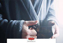 درمان سرماخوردگی با دمنوش گیاهی + معرفی 10 دمنوش شگفتانگیز